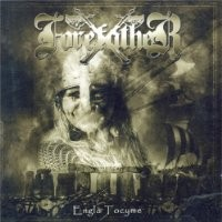 Purchase Forefather - Engla Tocyme