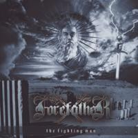 Purchase Forefather - The Fighting Man