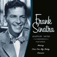 Purchase Frank Sinatra - Frank Sinatra-Super Hits
