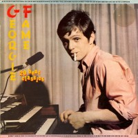 Purchase Georgie Fame - 20 Beat Classics