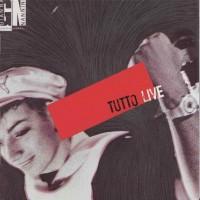 Purchase Gianna Nannini & The Primadonnas - Tutto Live