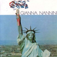 Purchase Gianna Nannini - California