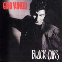 Purchase Gino Vannelli - Black Cars