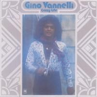 Purchase Gino Vannelli - Crazy Life