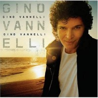 Purchase Gino Vannelli - these are the days