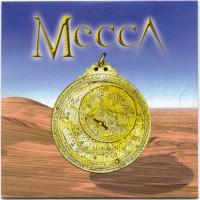 Purchase Mecca - Mecca