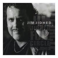 Purchase Jim Jidhed - Full Circle