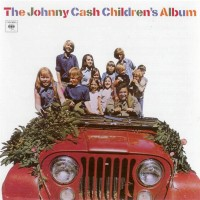 Purchase Johnny Cash - The Johnny Cash Children's Album