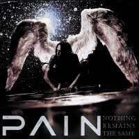 Purchase Pain - Nothing Remains The Same