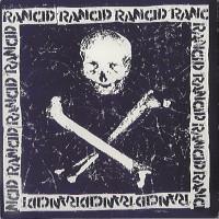 Purchase Rancid - Rancid (2000)