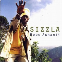 Purchase Sizzla - Bobo Ashanti