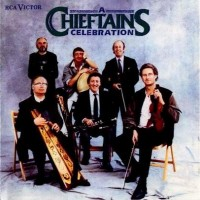 Purchase The Chieftains - A Chieftains Celebration