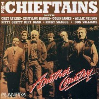 Purchase The Chieftains - Another Country