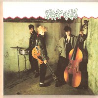 Purchase Stray Cats - Stray Cats (Vinyl)