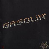 Purchase Gasolin' - Gas 5