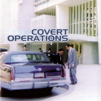 Purchase VA - Covert Operations