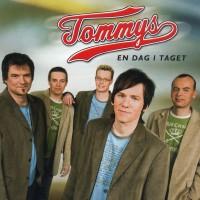 Purchase Tommys - En dag i taget