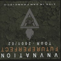 Purchase VNV Nation - Live December 6, 2001 in San Francisco [DISC I] CD1