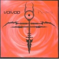 Purchase Voivod - {1997} Phobos