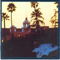 Purchase Eagles - Hotel California
