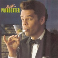 Purchase Buster Poindexter - Buster Poindexter