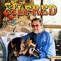 Purchase Alfred - Alfred