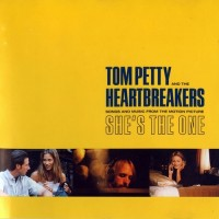 Purchase Tom Petty & The Heartbreakers - She's The One (OST)