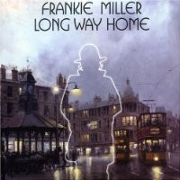 Purchase Frankie Miller - Long Way Home