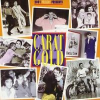 Purchase Elvis Presley - 24 Carat Gold disc 2