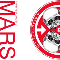Purchase 30 Seconds To Mars - A Beautiful Lie