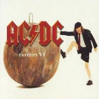Purchase AC/DC - Rareties VI