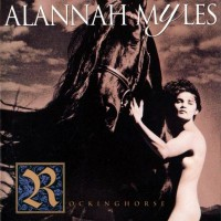 Purchase Alannah Myles - Rockinghorse