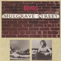 Purchase Amazing Blondel - Mulgrave street