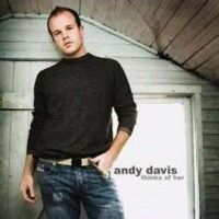 Purchase Andy Davis - Thinks of Her