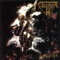 Purchase Asphyx - Asphyx