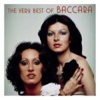 Purchase Baccara - The Very Best Of Baccara
