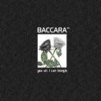 Purchase Baccara - Yes Sir I Can Boogie
