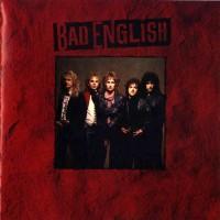 Purchase Bad English - Bad English