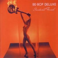 Purchase Be Bop Deluxe - Sunburst Finish