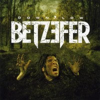Purchase Betzefer - Down Low