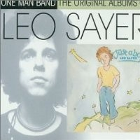 Purchase Leo Sayer - Just a Boy