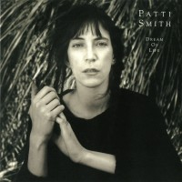 Purchase Patti Smith - Dream Of Life