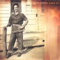 Purchase Patti Smith - Gung Ho