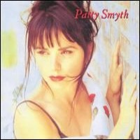 Purchase Patty Smyth - Patty Smyth