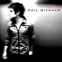 Purchase Phil Wickham - Phil Wickham