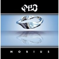 Purchase QED - Mobius