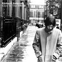 Purchase Richard Ashcroft - Keys To The World