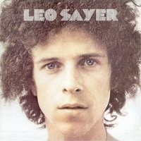 Purchase Leo Sayer - Silverbird