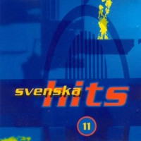 Purchase VA - Svenska Hits - CD 11 -18CD