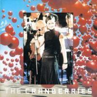 Purchase The Cranberries - Le Printemps de Bourges